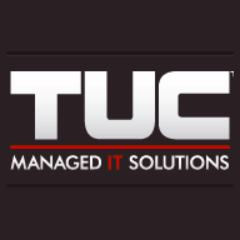 TUC Managed IT Solutions